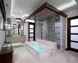 Spa Bathrooms Ideas Freestanding Tub Bathroom Ideas Home Bathroom Design Plan