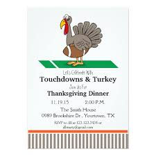 thanksgiving dinner invitation wording sles 28 images