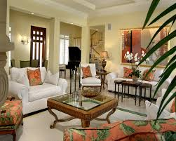 Tropical Living Room Decorating Ideas Tropical Living Room Decorating Ideas Inspirational Living