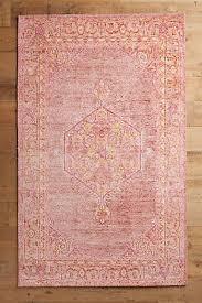 green rugs area rugs doormats moroccan rugs anthropologie