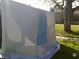 chambre pour auvent caravane annexe pour auvent caravane cuisine ou chambre offre indre 36130 290