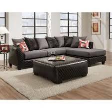 costco sleeper sofa costco sleeper sectional sofa i like this one for the home