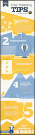 repin ask andy infographic for a chance to win a kindle fire
