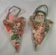 Antique Victorian Christmas Ornaments - 189 best victorian christmas ornaments and style like images on