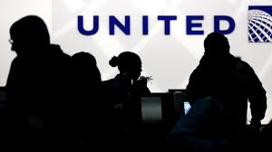Same Day Flight Change United by Flight Overbooked Perfect These Frequent Flyers Want To Get