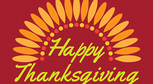 thanksgiving hours tiverton library 401 625 6796