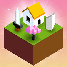 10 best city building games for ios and android online u0026 offline
