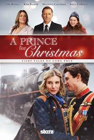 a prince for christmas 2015 christmas specials wiki fandom