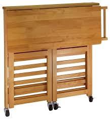 solid wood kitchen island cart solid wood kitchen island cart awesome solid wood kitchen island
