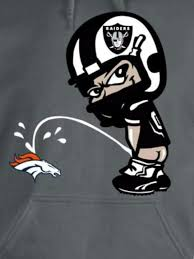 Raiders Fans Memes - pin by stacey wilder on raiders pinterest raiders raider nation