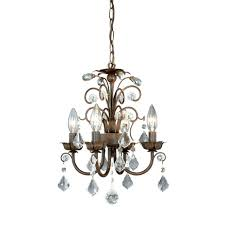 Chandelier Socket Awesome Candle Sleeves For Chandeliers Pics Home Design