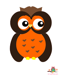 printable owl art free printable owl wall stickers