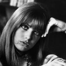 bangs for round long oval and heart shaped faces the best