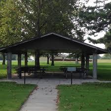 hutchinson parks hutchinson ks