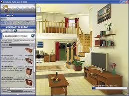 simulation chambre 3d logiciel peinture interieur gratuit avec dlicieux simulateur deco