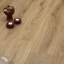 Prestige Laminate Flooring Manor Prestige Oak Nature Flooring Superstore