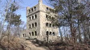 Sleeping Giant State Park Map by Sleeping Giant State Park Youtube