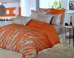 orange duvet cover uk home design ideas