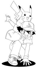 373 best coloring pages pokemon images on pinterest pokemon