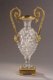 Vintage Vases For Sale 76 Best Art Golden Vases Images On Pinterest Glass Vase Vases