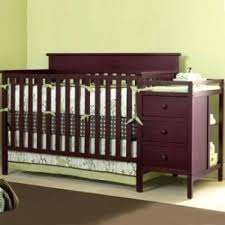 Graco Convertible Crib Replacement Parts 3 In 1 Graco Crib Graco 3 In 1 Crib Mydigital
