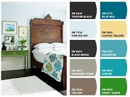 54 best interior paint colors images on pinterest bathroom