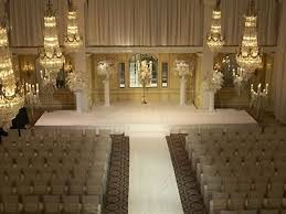 wedding venues in washington dc 35 best wedding venues dc area images on wedding