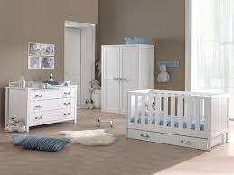 chambre de bebe garcon chambre de bébé garcon
