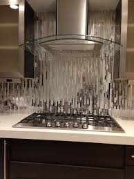 kitchen style stone veneer backsplash home depot for kitchen