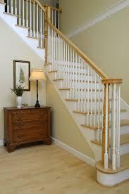extraordinary 40 best foyer paint colors design decoration of