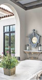 Best Pablo Creek Finishes And Details Images On Pinterest - Design for interiors in home