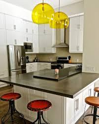 nettoyage cuisine professionnelle cuisine nettoyage cuisine professionnelle avec cyan couleur
