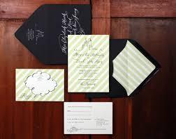 wedding stationery aberdeenshire the 25 best banner stationery ideas on wedding