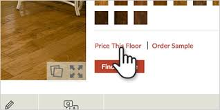 hardwood flooring prices installed flooring price estimates from armstrong flooring