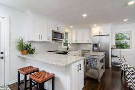 100 home design center nashville the east coast desi