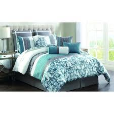 Green And Yellow Comforter Blue And Green Comforter Set U2013 Rentacarin Us