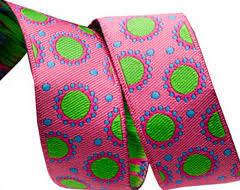 bulk ribbon buy bulk ribbon online craft room dog collars