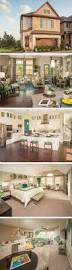 the glenmeade by david weekley homes in blackhawk executive