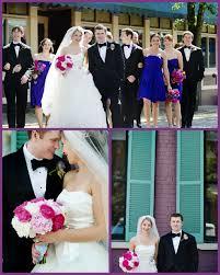 wedding planner cincinnati museum viva events cincinnati wedding and event