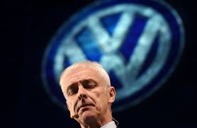 6 vw execs indicted as carmaker agrees 4 3b diesel cheat