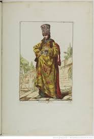 45 best castration in history images on pinterest ottomans