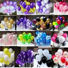 Halloween Birthday Balloons by Online Get Cheap Halloween Ballon Aliexpress Com Alibaba Group