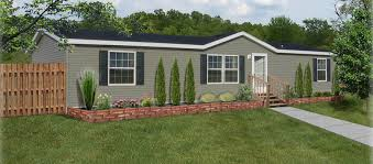 collection mobile home front yard landscaping photos home