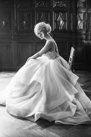 1767 best wedding photography images on pinterest marriage