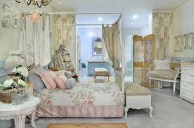 french inspired bedroom french inspired bedrooms pinkax com