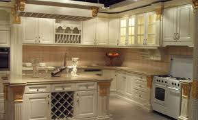Kitchen Cabinets In Brampton by Desirable Kitchen Cabinets Nj Tags Kitchen Cabinet Wholesale