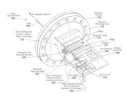 m998 wiring diagram hmmwv wiring diagram m1008 wiring diagram