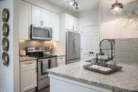 summer brook at north beach apartments by cortland rentals fort