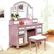 bedroom set with vanity table bedroom vanity sets the valuable antique vanity table bedroom vanity