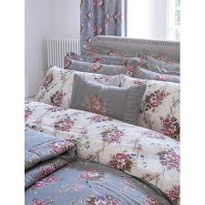 Dormer Bedding Dorma Silbury Grey Dreamtime Bed Linen Dungannon Tyrone Northern